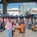 Jacksonville Food & Wine Festival