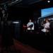 JAXChamber Live Q&A with President Daniel Davis