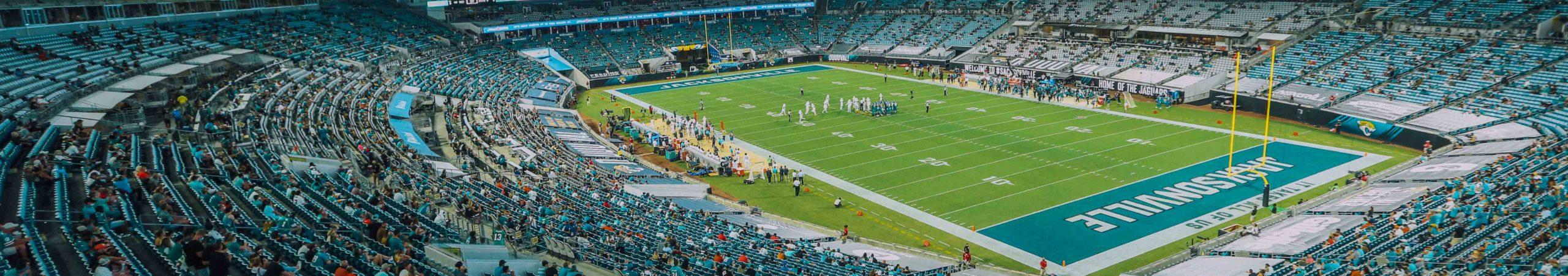 Jaguars vs Dolphins 2020