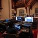 Jacksonville Together: Disrupting Division Live Stream Event
