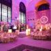 Magical Wedding at Prime Osborn