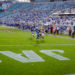 TaxSlayer Gator Bowl - NC State vs University of Kentucky