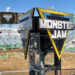 Monster Jam Weekend 2021