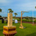 Block Party at the Ritz-Carlton, Amelia Island