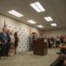 Dun & Bradstreet News Conference Announcement