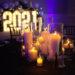 Graduation Party at Omni Amelia Island Resort