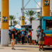 Jacksonville Taco Festival