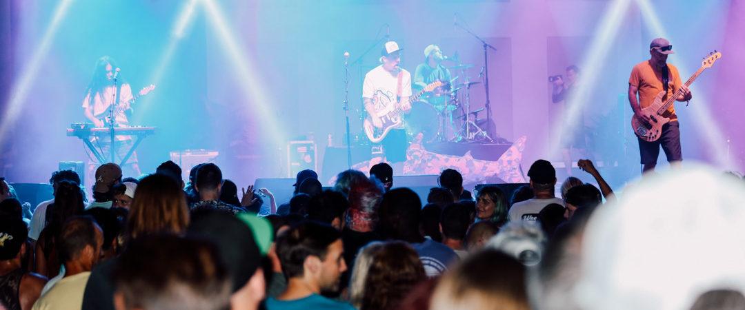 Florida Fin Fest 2021
