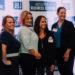 JBJ Women of Influence 2021