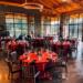 Omni Grove Park Inn | Corporate Retreat